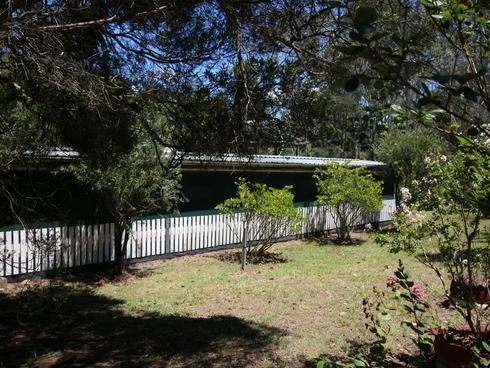 150 Dunlop Road Esk, QLD 4312