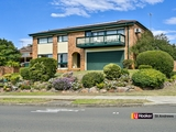 57 The Parkway Bradbury, NSW 2560