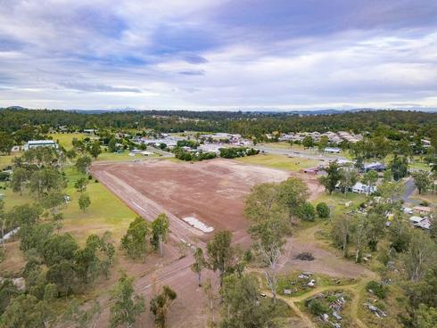 Lot 18/11 Banks Creek Road Fernvale, QLD 4306