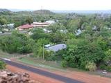 Chillagoe, QLD 4871