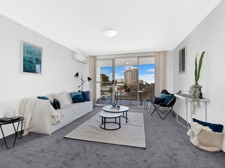 27/2-6 Copnor Ave The Entrance, NSW 2261