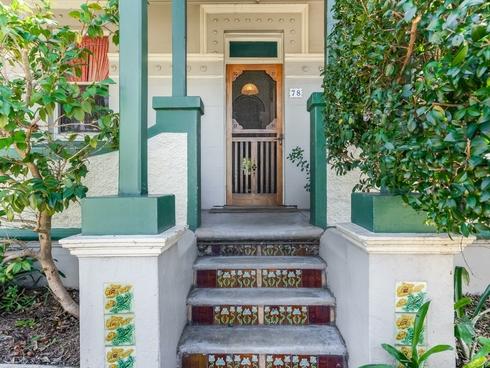 78 Elizabeth Street Tighes Hill, NSW 2297