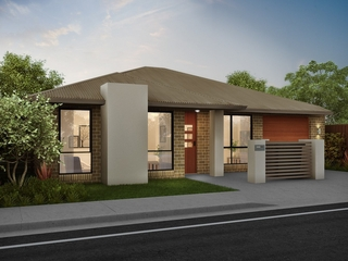 7 McCredie Street Taylor , ACT, 2913