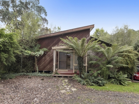 2495 Colac Lavers Hill Road Gellibrand, VIC 3239