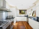 4 Elvina Avenue Newport, NSW 2106