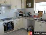 26 Leichhardt Street Mundubbera, QLD 4626