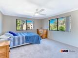 Unit 8/1A Carmen Street Bankstown, NSW 2200