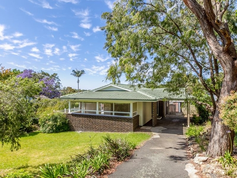 21 The Esplanade Frenchs Forest, NSW 2086