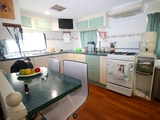 Unit 7/85 Margaret Street Urangan, QLD 4655