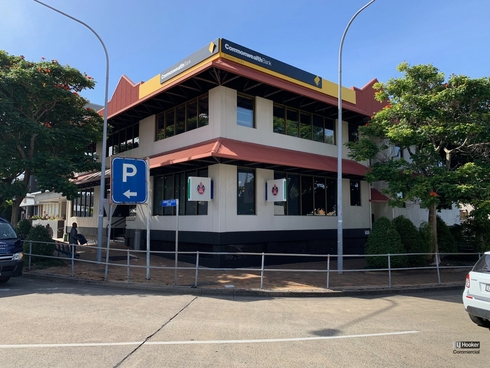 Suite 1/26 Gordon Street Coffs Harbour, NSW 2450