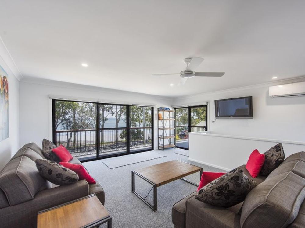 3 Duke Street Iluka, NSW 2466