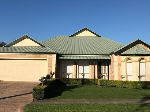12 Lauder Avenue Sefton Park, SA 5083