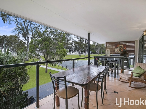 30 View Street Woody Point, QLD 4019