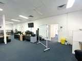 2/95 ASHMORE ROAD Bundall, QLD 4217