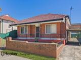11 Evaline Street Campsie, NSW 2194