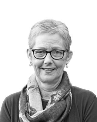 Jill Burgess profile image