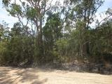 Lot 2 ( No Second Avenue Bundabah, NSW 2324