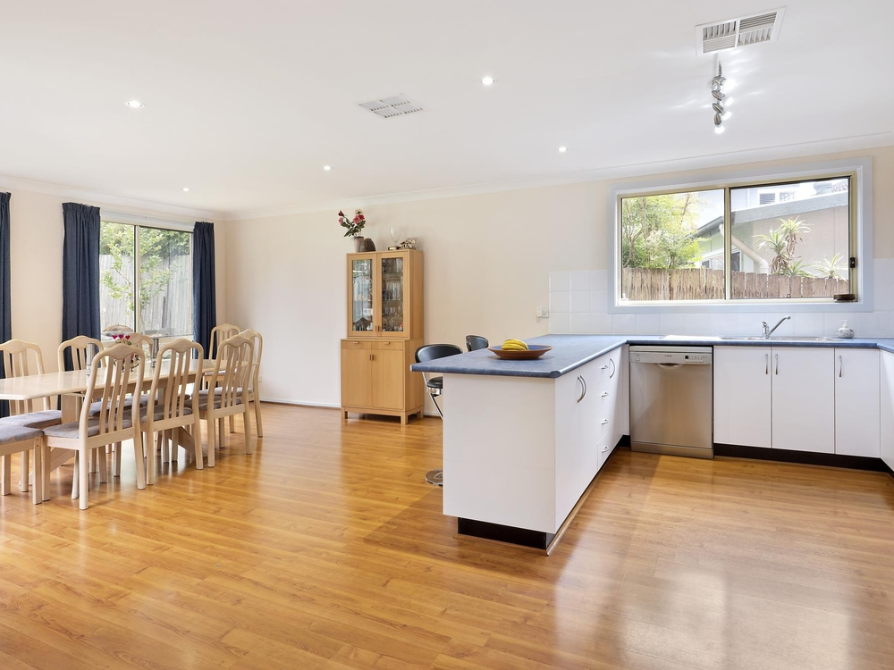 100 Garden Street North Narrabeen, NSW 2101