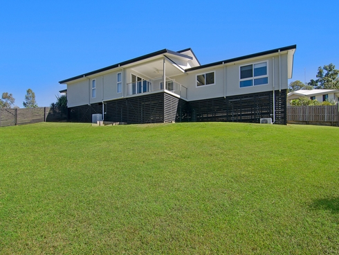 3 Patterson Court Upper Coomera, QLD 4209