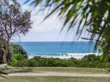 4/52 Lawson Street Holiday Accommodation - Byron Bay, NSW 2481