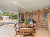 205 Reardons Lane Swan Bay, NSW 2471