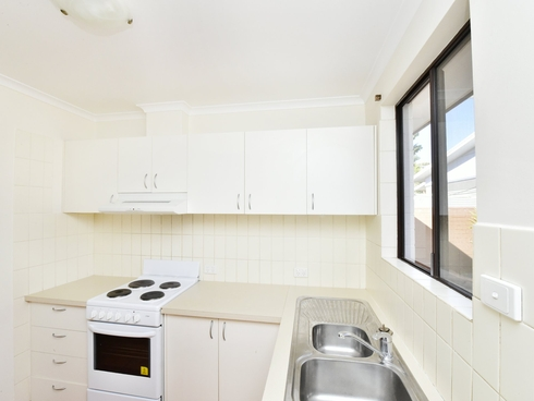 8/4 Undoolya Road East Side, NT 0870