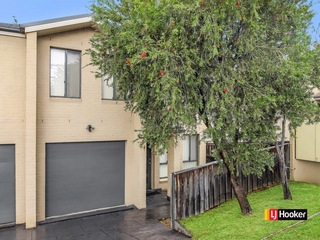 2/121-123 Stephen Street Blacktown , NSW, 2148