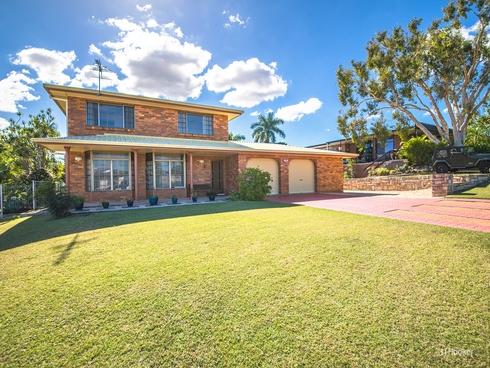 9 Macaulay Street Kawana, QLD 4701
