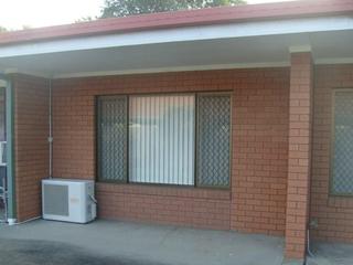 5/24 Vincent Street Coffs Harbour , NSW, 2450