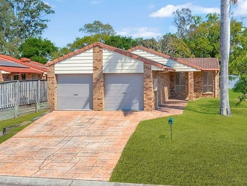 25 Cosmos Court Elanora, QLD 4221