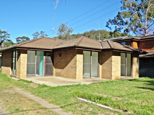 135b Prince Edward Park Rd Woronora, NSW 2232