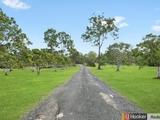 66 Burbury Road Morayfield, QLD 4506