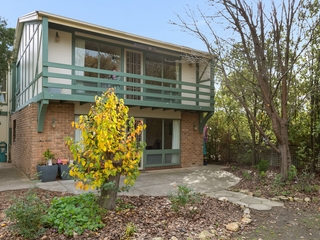 4 Riverdell Court Goolwa North , SA, 5214
