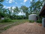 12 Head Court Wagait Beach, NT 0822