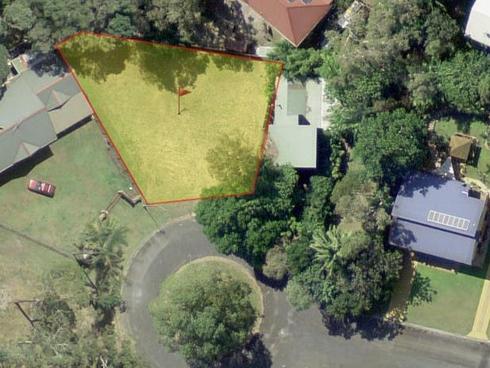 19 Olen Close Wooli, NSW 2462