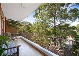 7/25 Redman Road Dee Why, NSW 2099