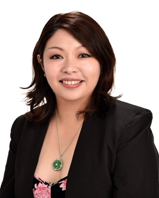 Carmen Cheng profile image