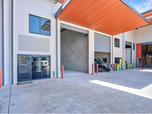 5/16 Tombo Street Capalaba, QLD 4157