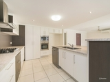 15 Haven Close Norman Gardens, QLD 4701