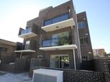 5/1 Alan Street Fairfield, NSW 2165