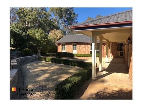 25 Cut Hill Road Cobbitty, NSW 2570