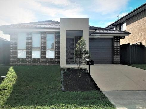 13 Oakmont Place Woongarrah, NSW 2259