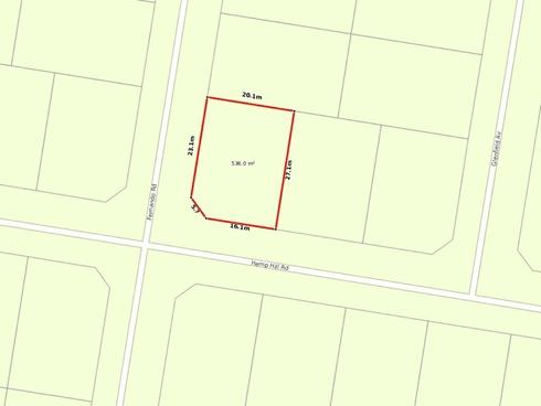 39 Hemp Hill Rd Russell Island, QLD 4184