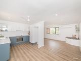 15 Pillich Street Kawana, QLD 4701