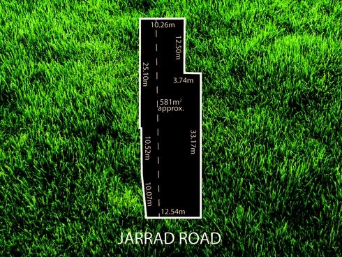 13a Jarrad Road Happy Valley, SA 5159