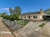 146 Philip Highway Elizabeth South, SA 5112