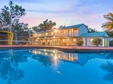 679-685 Waterford Tambourine Road Buccan, QLD 4207