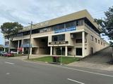 Unit 10/141-151 Taren Point Road Taren Point, NSW 2229