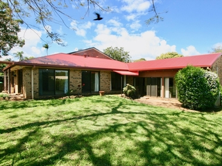 6 Coolabah Court Banora Point , NSW, 2486