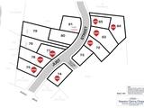 Lot 79 Just Street Goonellabah, NSW 2480